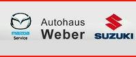 ah Weber
